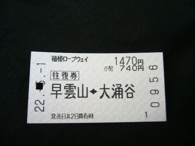 P1030554