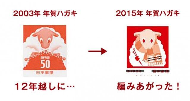 2015年(平成27年)