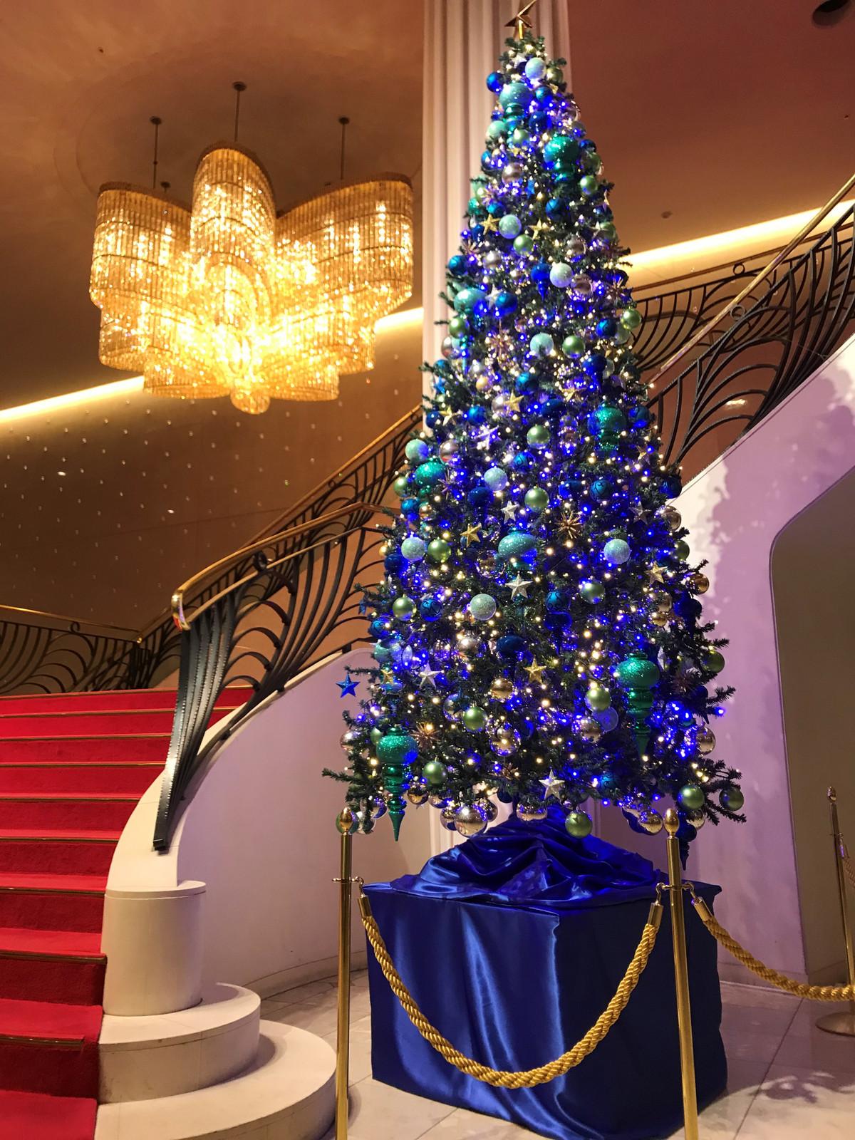 2017_christmas_tree
